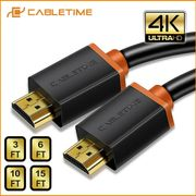 4k cable only for £10
