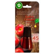 Air Wick Essential Mist Single Refill Apple & Cinnamon
