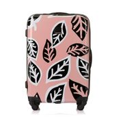 Cheap Tripp-Blossom 'Bold Leaf' Medium 4 Wheel Suitcase, Only £36!