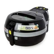 Save £100! Tefal ActiFry Original FZ710840 Air Fryer 1kg - Black