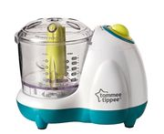 Tommee Tippee Explora Baby Food Blender, Only £10.00!