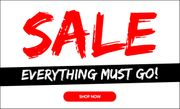 Exclusive 25% off Orders Books, Gifts, Stationery, Crafts, Games and More