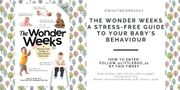 Win a Copy of the Wonder Weeks