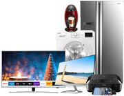 5% offLarge Kitchen Appliance Orders over £399 at Currys PC World