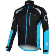 Save £40 off £150 Selected Cycle, Outdoor & Run Wear.