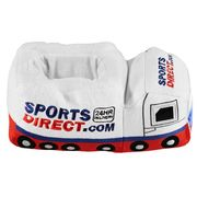 SPORTSDIRECT Lorry Slippers Mens SAVE 79%
