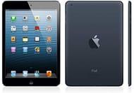 Apple iPad Mini 2 32GB Wi-Fi : Space Grey (Refurbished)