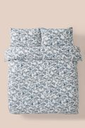 Anthropologie Duvet Set - Double or Super King