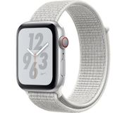 *SAVE £60* APPLE Watch Series 4 Cellular Nike Sport Band, 44 Mm