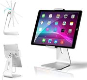 Deal Stack - iPad Pro Stand - 15% off + Lightning Deal