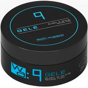 Wahl WA9 Sleek & Shine Gel 100ml - Just £2.99 with Free Delivery