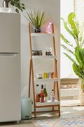 Barkley Storage Shelf - Save £14!