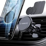 Deal Stack - Car Phone Holder - Save £8 with Code!