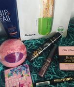 Save £££ on 3mth Subscriptions on Ladies and Girls Monthly Boxes
