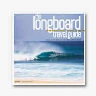 30% off Surf & Travel Books
