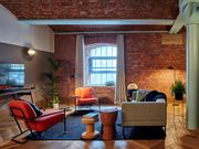10% off Stays in Native Manchester