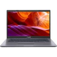 "*SAVE £30* Asus VivoBook 8th Gen Intel Core I7 Processor 14"" Laptop - Slate"