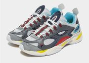 Fila Boveasorus Shoes from Jd Sports 7 to 8.5 Sizes
