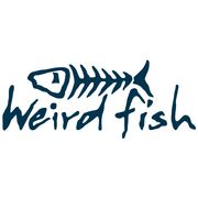 Extra 10% off the Sale with Voucher Code at Weird Fish