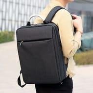 Unisex Anti-Theft Laptop Backpack Travel Business School Bag Rucksack HP Lenovo
