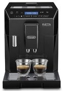 ALMOST 1/2 PRICE - De'Longhi Eletta, Fully Automatic Bean to Cup Coffee Machine