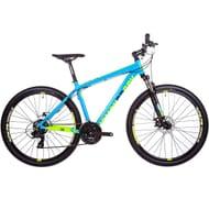 Diamondback Sync 1.0 Mountain Bike 40%off Delivery Merlin Cycles
