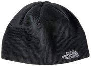 Best Ever Price! the NORTH FACE Bones Recyced Beanie Headgear