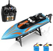 HELIFAR H112 RC, 2.4GHz High Speed Remote Adults, 180 Flipping Radio Controlled