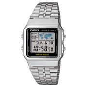 Casio Collection Digital LCD Watch - 44% Off!