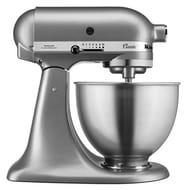 KitchenAid 5K45SSBSL Classic Stand Mixer