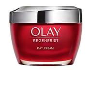 Olay Regenerist 3 Point Firming Anti-Ageing Cream Fragrance Free