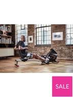 *SAVE £200* Reebok GR One Series Rower
