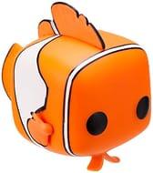 Funko 3747 POP Disney Pixar: Nemo