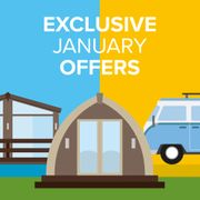 £150 off 7 Day Holiday Bookings