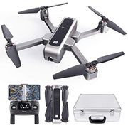Deal Stack. Potensic D88 Foldable GPS Drone with 2K Camera