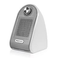 Pro Breeze Mini Heater - Ceramic Fan Heater