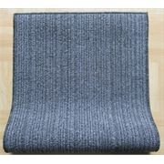 Grey Stripe Washable Runner - Reserve FREE & Pay in Store