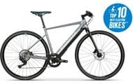 *SAVE £220* Boardman HYB 8.9E Mens Hybrid Electric Bike
