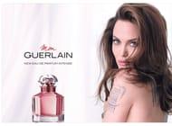 Free Mon Guerlain Perfume Sample. Facebook Required!