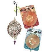 Personalised Dream Catcher from Clintons