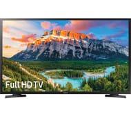"*SAVE £20* SAMSUNG 32"" Smart Full HD LED TV"