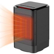 DOUHE Portable Space Heater at Amazon Only £16.99