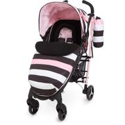 Cosatto Yo 2 Stroller (Go Lightly 3) - 61% Off with Code!