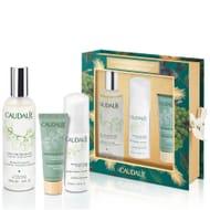 Caudalie Beauty Glow Essentials (Worth £44.00)
