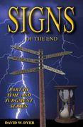 Free Reading Book - Signs of the End.