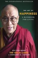 Dalai Lama the Art of Happiness: A Handbook for Living