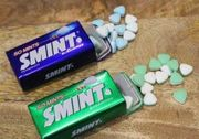 Smint 50 XXL Sugarfree Mints Buy One Get One Free 99p at LIDL