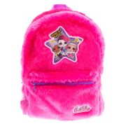 L.O.L. Surprise! Born to Rock Backpack - Pink