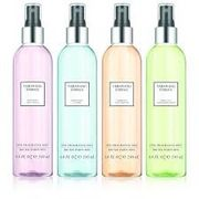 Vera Wang Embrace Body Mist 240ml £4.99 Each at The Perfume Shop (Online)