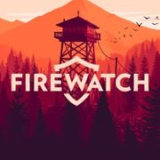 Firewatch (PS4 - Playstation 4) at PSN Store
